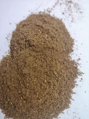 自制椒盐的做法 步骤5