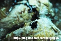 红烧鳊鱼的做法 步骤8