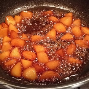 红烧土豆的做法 步骤4