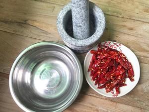 辣椒油--会上瘾的美味的做法 步骤6