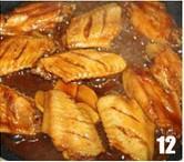 红烧鸡中翅的做法 步骤12