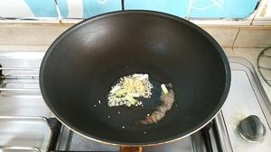 土豆烧茄子的做法 步骤4