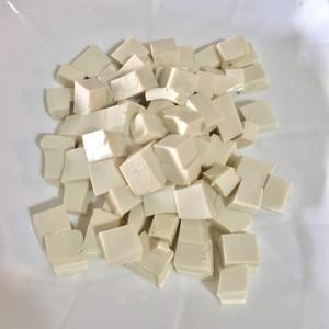 麻婆豆腐的做法 步骤4
