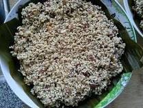糯米蒸排骨的做法 步骤6