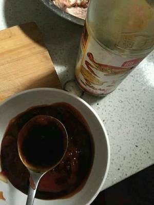 三汁闷锅(黄记煌)的做法 步骤7