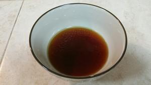 菠菜虾仁蒸蛋的做法 步骤16