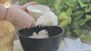 糖醋排骨「厨娘物语」的做法 步骤21