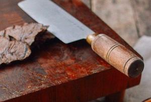老祖宗传下来的酱牛肉秘方的做法 步骤4