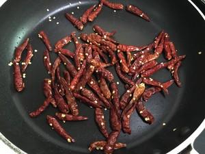辣椒油--会上瘾的美味的做法 步骤3