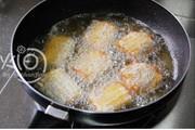 红烧带鱼的做法 步骤2