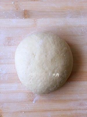 山药小饼的做法 步骤10