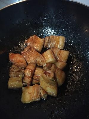 红烧五花肉的做法 步骤1