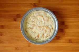 糖醋里脊 鸡胸肉的新吃法 香酥酸甜节日聚餐必做菜 超详细做法的做法 步骤3