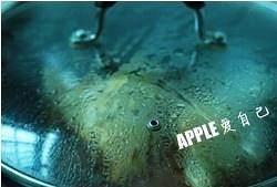 红烧鳊鱼的做法 步骤11