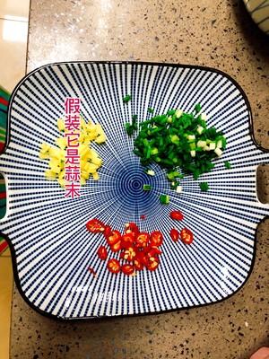 香煎豆腐的做法 步骤7