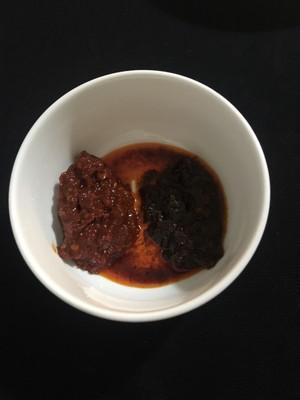 麻婆豆腐的做法 步骤3