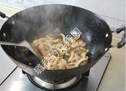 三鲜豆腐的做法 步骤9
