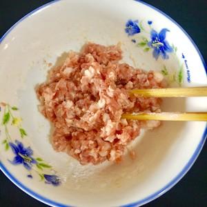 麻婆豆腐的做法 步骤2