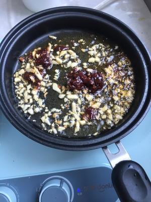 比肉好吃的香煎土豆的做法 步骤3