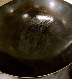 如何炒出嫩牛肉的做法 步骤13