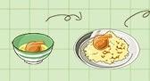 土豆虾球的做法 步骤7