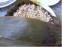 糯米蒸排骨的做法 步骤7