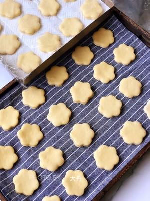 山药小饼的做法 步骤14