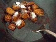 最简单的糖醋排骨的家常做法的做法 步骤4